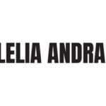 Klelia Andrali
