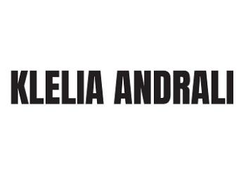KLELIA